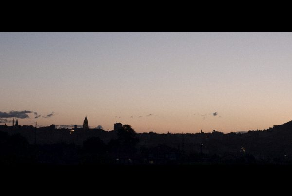 oviedo-skyline-atardecer
